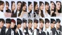 「I.O.I」&「Wanna One」、「PRODUCE 48」ファイナル生放送出演へ…後輩グループ誕生を見守るの画像