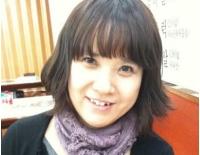 【トピック】歌手IUの母、愛あるプレゼントをファンに贈るの画像