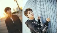 「Golden Child」Y&スンミン、ドラマ「リーガル・ハイ」OSTに参加の画像