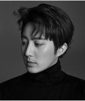 「SS501 」キム・ヒョンジュン(マンネ)、性的暴行の疑いで芸能生活で初めての危機の画像