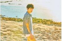 「EXO」CHANYEOL、ソロ曲「春夏秋冬(SSFW)」がiTunes14地域で1位獲得の画像
