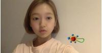 """「WINNER」、パク・シネ、イ・ホンギなど韓国芸能界で""""子ども顔アプリ""""大流行の画像"""