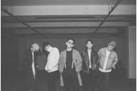 バンド「JANNABI」のメンバーに校内暴力疑惑=事務所側「確認後に立場を発表」の画像