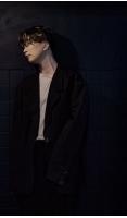 【全文】歌手ユン・ヒョンサン、体調不良で一時活動休止へ「治療に専念」の画像
