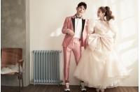結婚発表のキソプ(U-KISS)、お相手の女性はMV共演の同い年チョン・ユナの画像