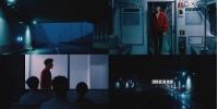 ジコ(ZICO)、新曲「Human」のMVティーザー公開.. 「人間ウ・ジホの話」寂しさ+孤独の画像