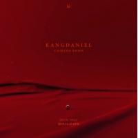 歌手カン・ダニエル、11月25日にカムバック確定の画像