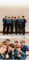 「ONF」、初の「韓国文化芸能大賞」K-POP歌手賞受賞でファンに感謝の画像