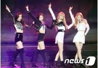 「BLACKPINK」、英「GQ」の「今年が選ぶ最高の楽曲」の10位に、韓国人歌手として唯一の快挙の画像