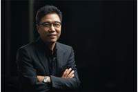 SMエンタのイ・スマン氏、米Variety「ビジネスリーダー500」に3年連続選定の画像