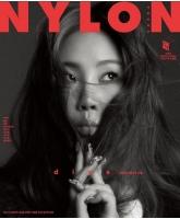 "CL(元2NE1)、雑誌の巻頭飾る…""強いお姉さん""とは異なる淡い魅力の画像"