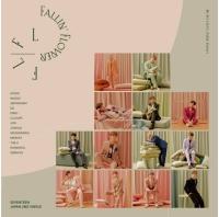 [韓流]SEVENTEENの日本シングル オリコンデイリー1位の画像