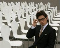 Rain(ピ) JYP残留? それとも新しい所属事務所へ? の画像