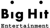 BTS所属のビッグヒット SEVENTEEN事務所の筆頭株主にの画像