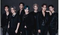 [韓流]SuperMが14日にシングル発表 9月に1stアルバムもの画像