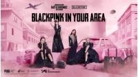[韓流]BLACKPINKの曲 PUBGモバイルのBGMにの画像