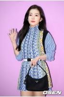 【全文】アイリーン(Red Velvet)、「スタイリストにお詫び申し上げる、スタッフの大切さ感じた」の画像