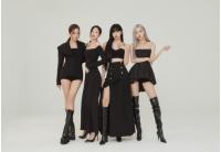 [韓流]BLACKPINK 音楽番組の映像が再生1億回の画像
