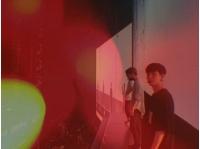"""「SHINee」ミンホ、故ジョンヒョンさんの誕生日祝い…""""my j""""、""""いつも会いたい""""の画像"""