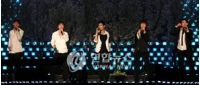 <PARAN>が日本での活動に本腰 ライブやファンミ開催の画像