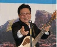 歌手ソヒ 2010年版『独島はわが領土』発表の画像