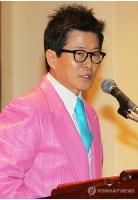 チャン・ユンジョン&テ・ジナら、MBC旧盆特集「私はトロット歌手だ」出演の画像