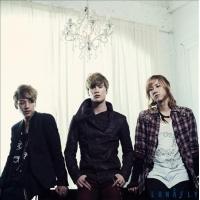 「LUNAFLY」、来月5日ニューシングルを発表の画像