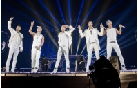 「BIGBANG」 熱狂の東京ドーム公演 LIVE DVD & Blu-ray発売決定!の画像