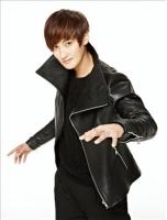 歌手KANGTA、MBC芸能番組「私、一人で住む」に合流の画像