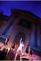 【イベントレポ】Ailee日本デビューシングルリリースイベント、圧巻の歌唱力でファンを魅了!の画像