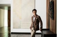 Ryu、玉置浩二の提供曲含む日本デビュー10周年アルバム発表の画像