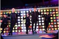 【公演レポ】美しすぎる「NU'EST」が舞浜に降臨!の画像