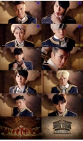 「SUPER JUNIOR」7thアルバム、29日0時ついに公開!の画像