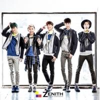 ZEST、戦争のようなアイドルの実情を見せるために「ZEST TV」を公開!の画像