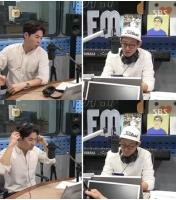 チョンジン(SHINHWA)、「グループ内で外見は上位圏…僕の下に2人」番組で語るの画像