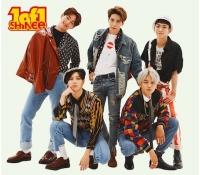 """「SHINee」、5thフルアルバム「1 of 1」は""""90年代を思わせる雰囲気""""の画像"""