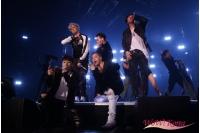 【公演レポ】「BIGBANG」、ドームツアー東京公演でファンと約束「皆さんと僕らの心が変わらなければ、20年30年経っても、同じ場所で一緒に幸せでいられる」の画像