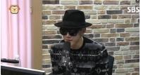 "「2PM」Jun. K、""ソロ曲、パク・チニョンが芸術作品だと称賛""の画像"