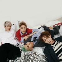 「WINNER」、SBS「歌謡大典」で「BIGBANG」の名曲を新たにアレンジの画像