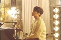 「SUPER JUNIOR」ソンミン、3月2日にソロ曲「Day Dream」発表=6年ぶりの画像