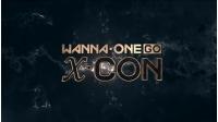 【公式】Mnet「Wanna One Go」、シーズン3をローンチ=5月より放送スタートの画像