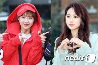 「gugudan」ミナX「Weki Meki」チェ・ユジョン、「バトル・トリップ」出演=「Wanna One」と旅行対決!の画像