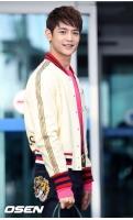 ミンホ(SHINee)、MBC「線を超えるやつら」の海外ロケでヨルダンへの画像