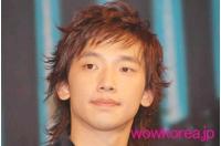 Rain(ピ) MTV賞アジア圏グランド・スラムの画像