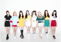 新人ガールズグループ「DreamNote」、11月7日にデビュー確定の画像