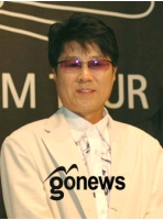 チョ・ヨンピル <MC The Max>のリメイクに「異議あり!」の画像