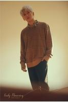 【公式】ノ・テヒョン、「HOTSHOT」-「PRODUCE101」-「JBJ」を経て来年1月ソロアルバム発表の画像