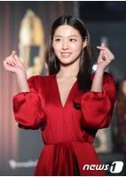 「AOA」ソリョン、体調不良により公演途中で退席の画像