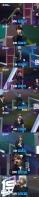 「UNDER NINETEEN」、デビューメンバー決定「4月正式デビュー」…グループ名は「1THE9」の画像