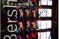 【イベントレポ】今最も注目すべきボーイズグループ「ASTRO」が満を持して日本デビュー…渋谷ゲリラパフォーマンスで発表!の画像